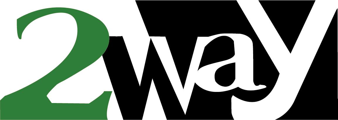 株式会社2Way